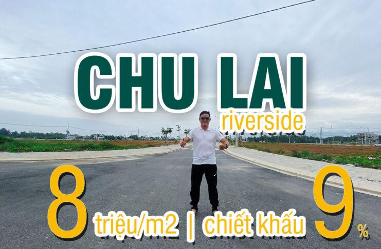 chu-lai