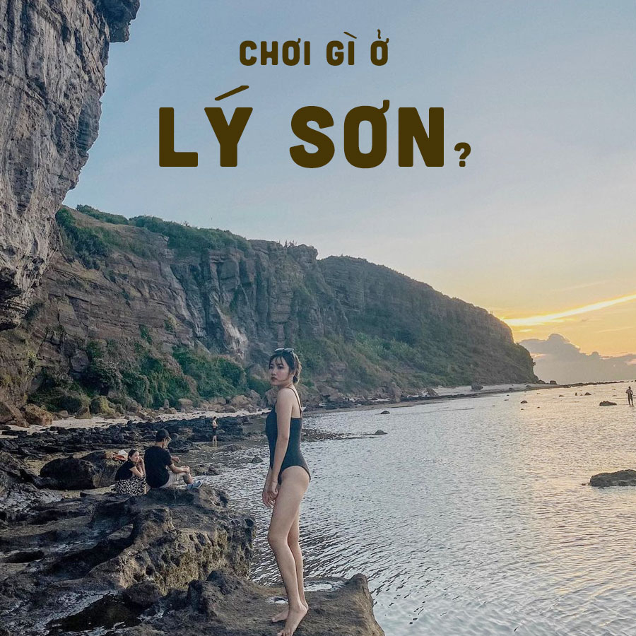 choi-gi-o-ly-son