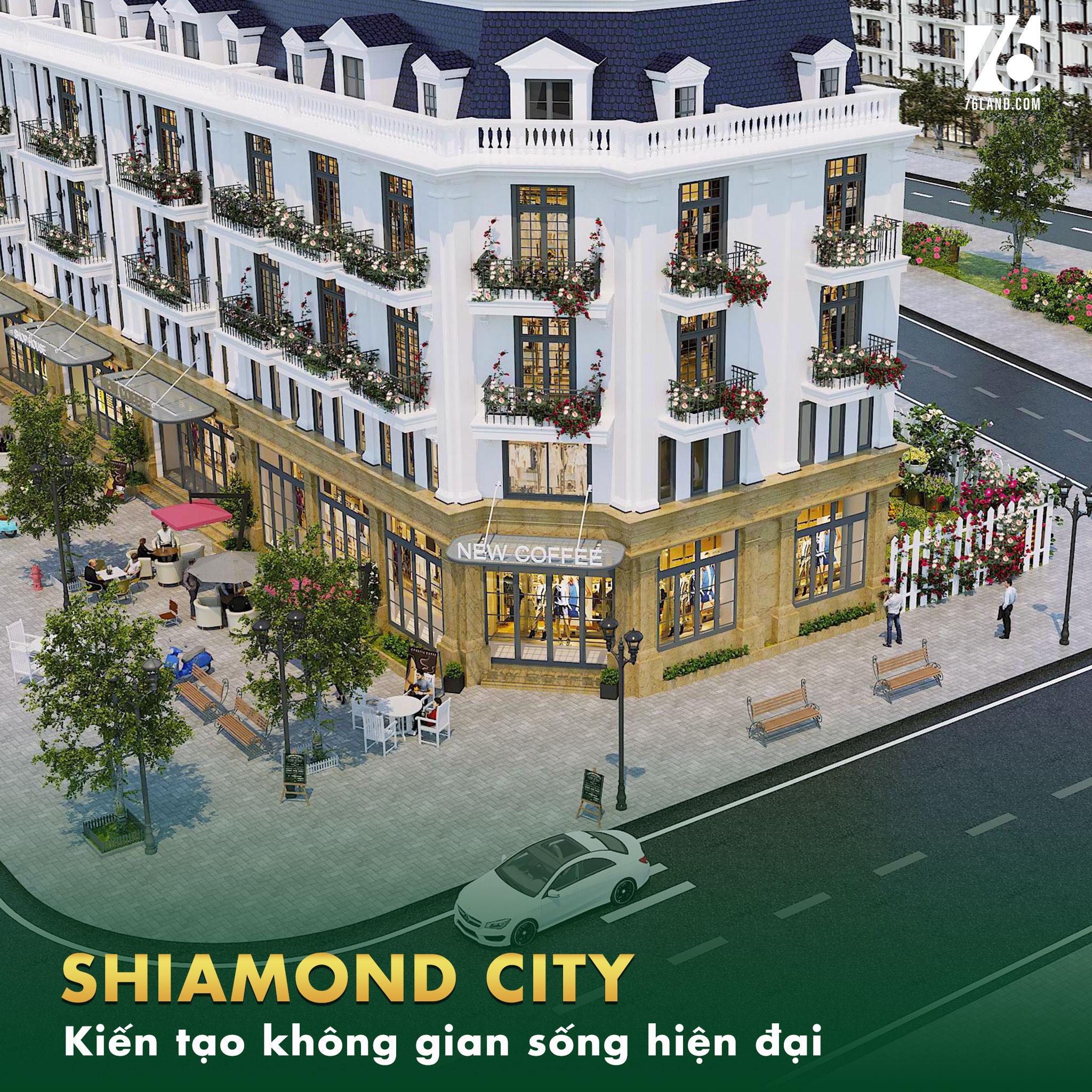 shiamond-city-2